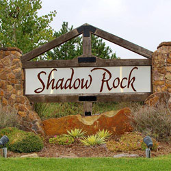Shadow Rock, KS and the Gaits,KS Builder
